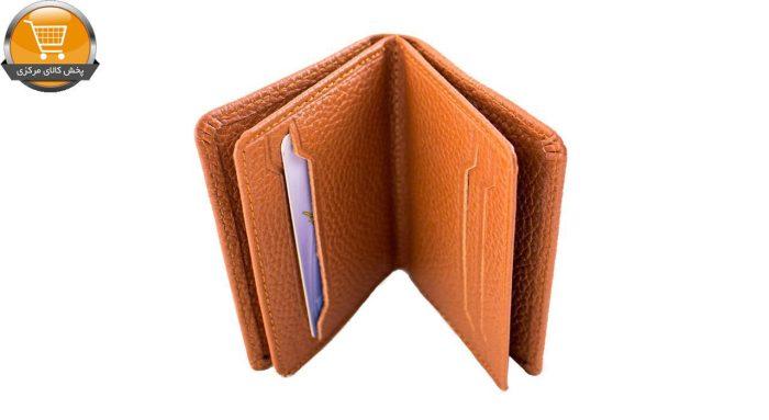 جا کارتی مدل 5407 | پخش کالای مرکزی