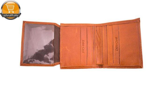 کیف پول مدل 5411 | پخش کالای مرکزی