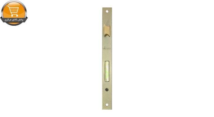 قفل سوئیچی میلاک مدل 2174 | پخش کالای مرکزی