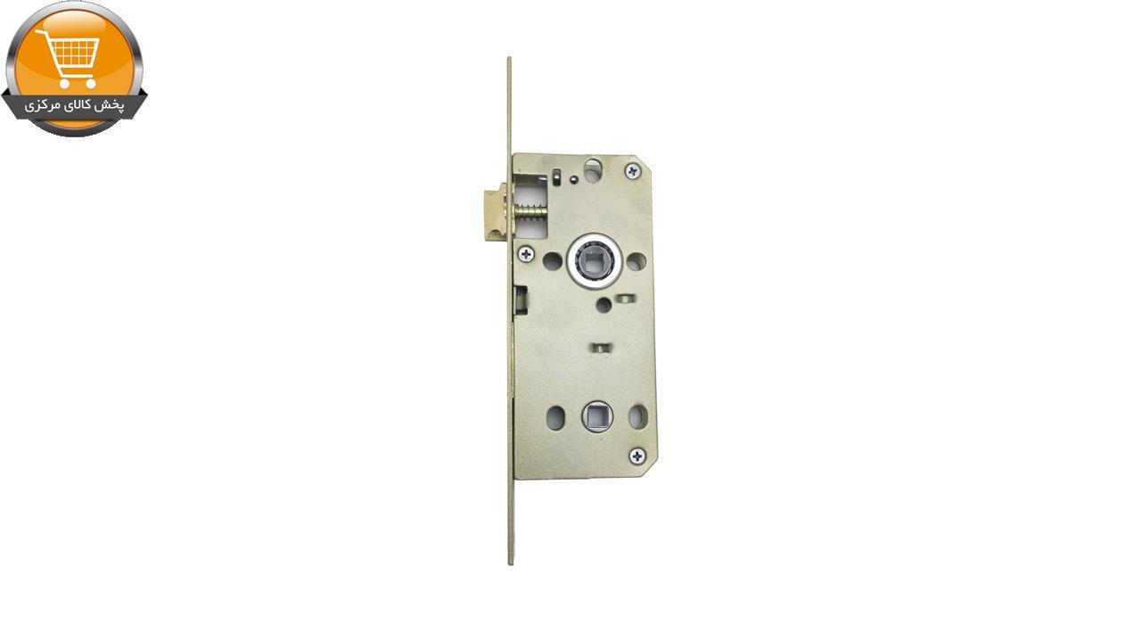 قفل سرویسی میلاک مدل 2175 | پخش کالای مرکزی