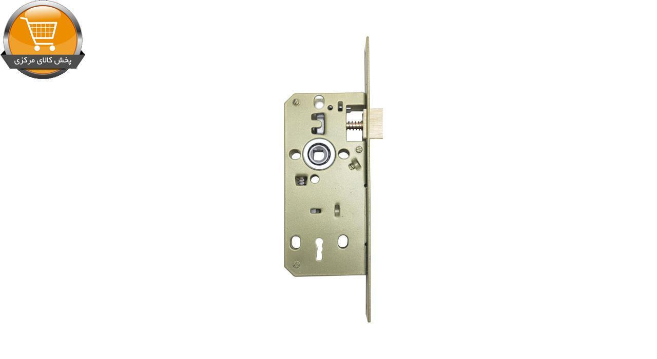 قفل پهن کلیدی میلاک مدل 2173 | پخش کالای مرکزی