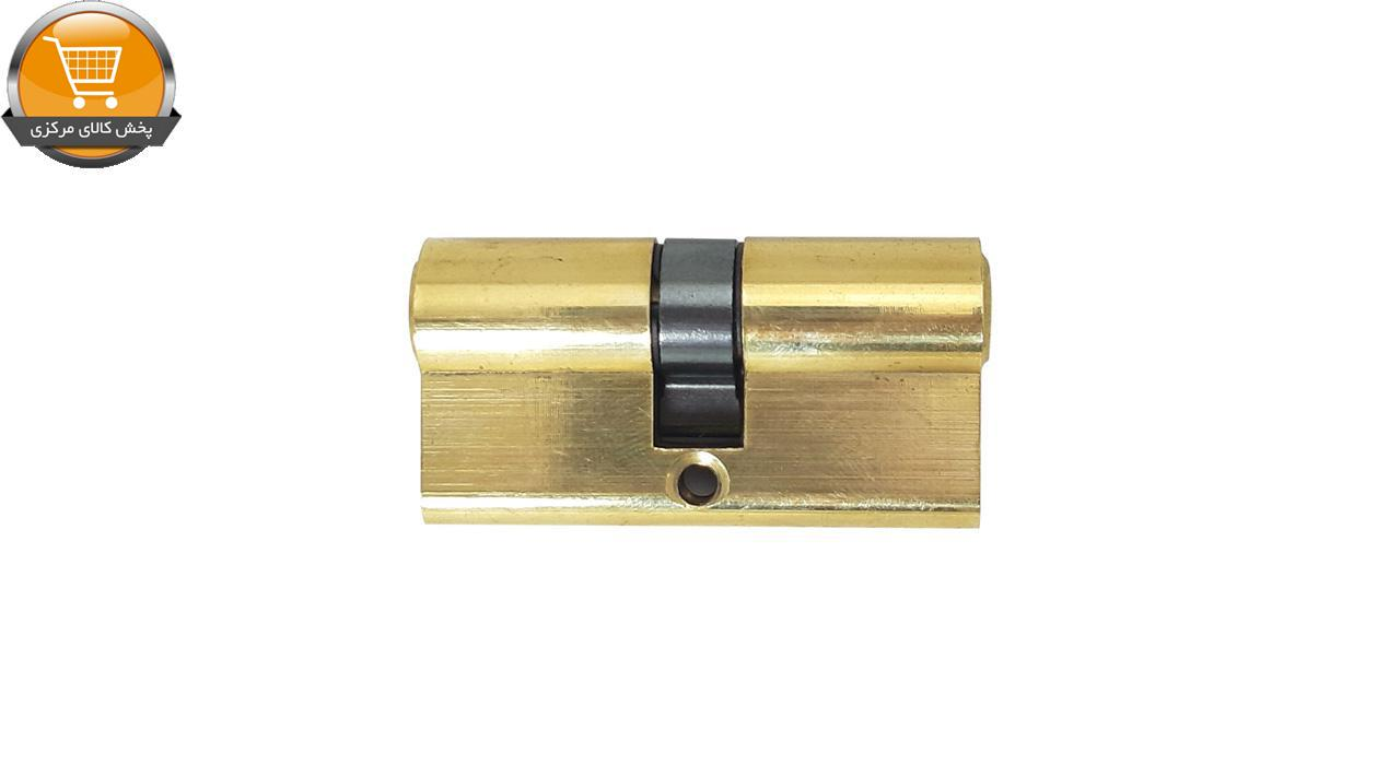 سیلندر قفل کوروش مدل 2154 | پخش کالای مرکزی