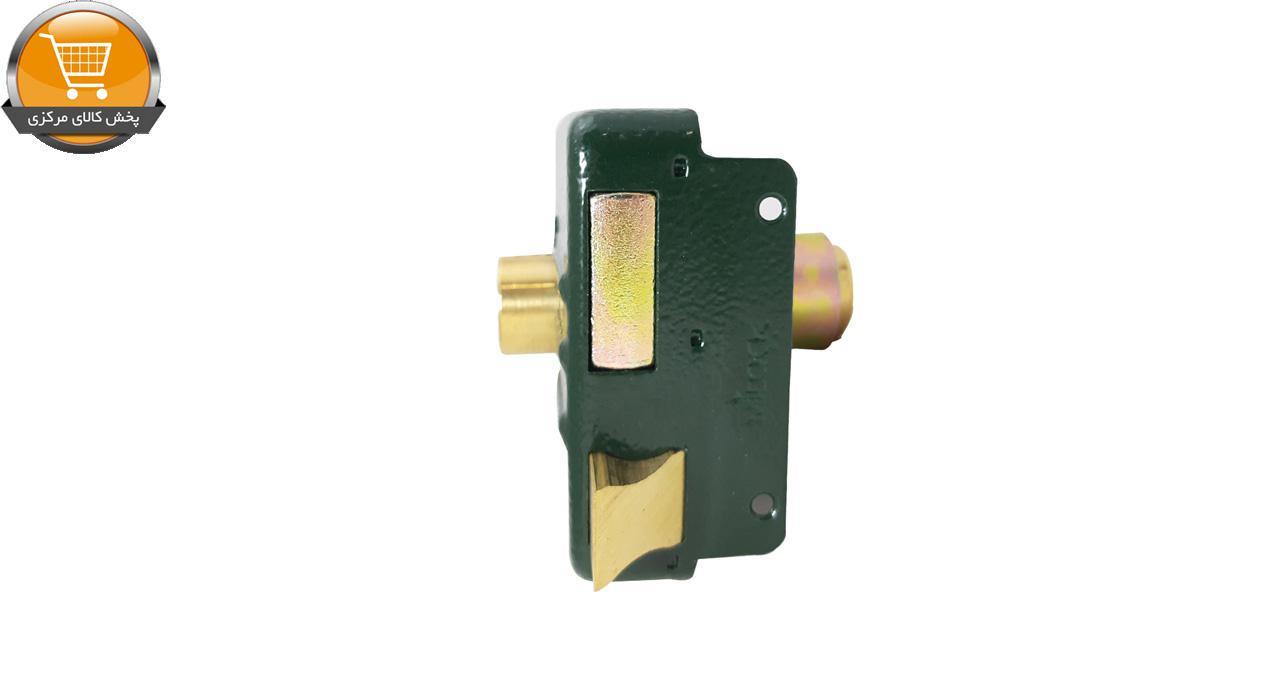 قفل حیاطی مدل 2178 | پخش کالای مرکزی