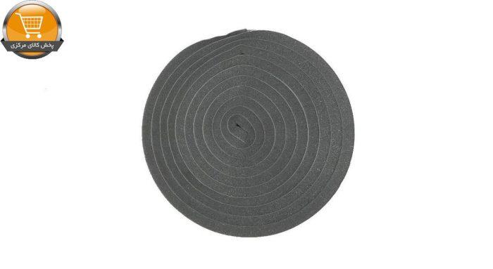 نوار چسب درزگیر در و پنجره ایرسا 4 متری بسته 2 عددی | پخش کالای مرکزی