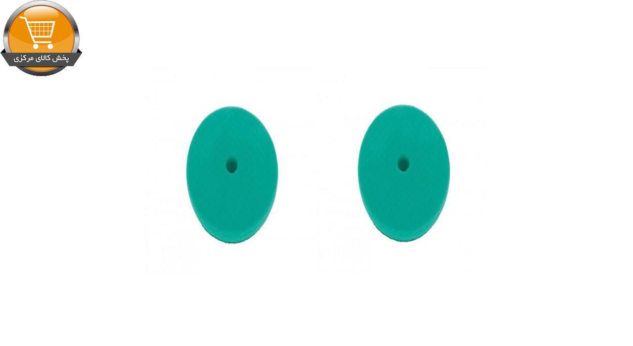 پد پولیش وورث مدل 0585025145 - بسته 2 عددی