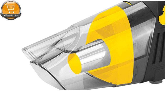 کمپرسور باد و جارو فندکی کنزاکس مدل KAVC-15 | پخش کالای مرکزی