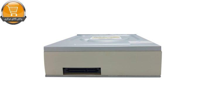 درایو DVD اینترنال پایونیر مدل 8202 | پخش کالای مرکزی