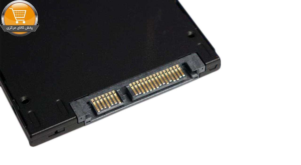 اس اس دی اینترنال SATA3.0 سیلیکون پاور مدل Ace A55 ظرفیت 256 گیگابایت   پخش کالای مرکزی