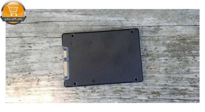 اس اس دی اینترنال SATA3.0 سیلیکون پاور مدل Ace A55 ظرفیت 256 گیگابایت | پخش کالای مرکزی
