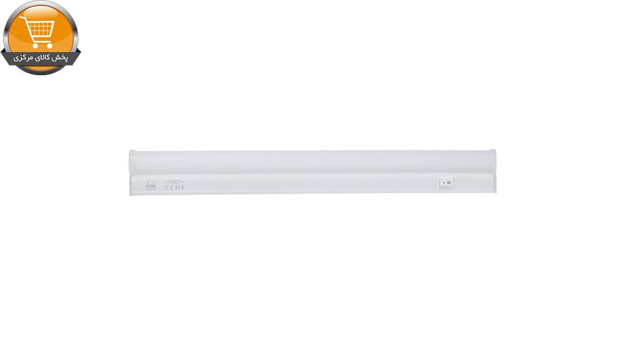 چراغ ال ای دی 5 وات بروکس مدل Linear 1745-T5 | پخش کالای مرکزی