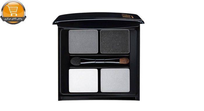 سایه چشم این لی مدل Black Amber شماره 040 | پخش کالای مرکزی