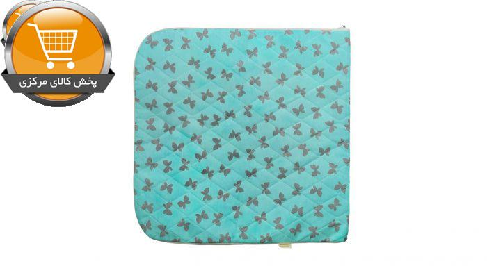 کیسه نان طرح پروانه مدل 3846 | پخش کالای مرکزی