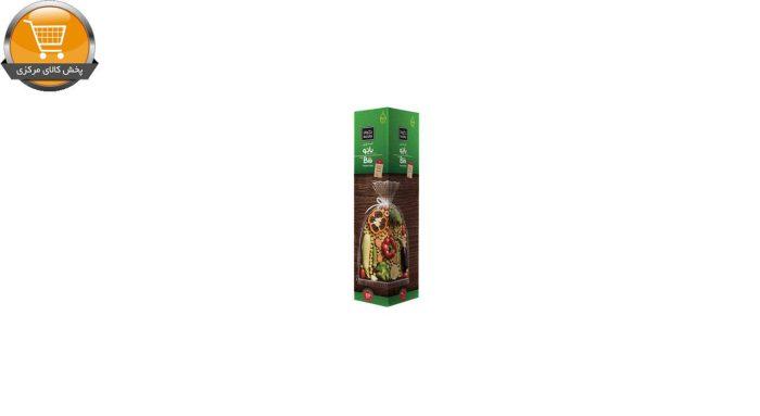 کیسه فریزر کوالا مدل 41091700400814 بسته 300 عددی | پخش کالای مرکزی