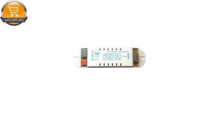 ترانس الکترونیکی بروکس مدل 2C40 | پخش کالای مرکزی