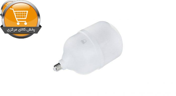 لامپ ال ای دی 60 وات بروکس مدل 2992-T160 پایه E27 | پخش کالای مرکزی