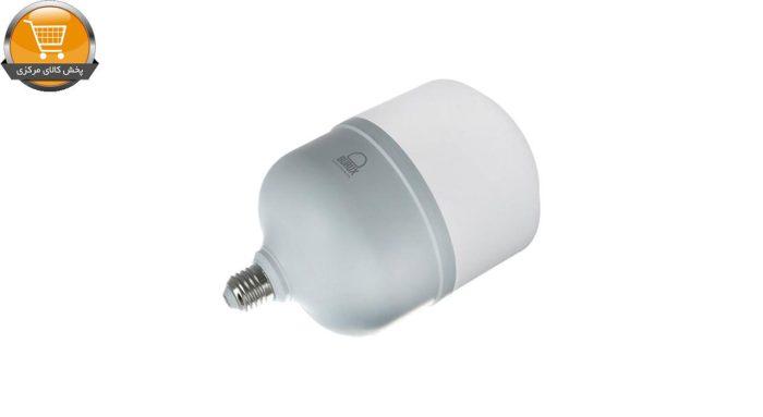 لامپ ال ای دی 50 وات بروکس مدل 2982-T140 پایه E27 | پخش کالای مرکزی