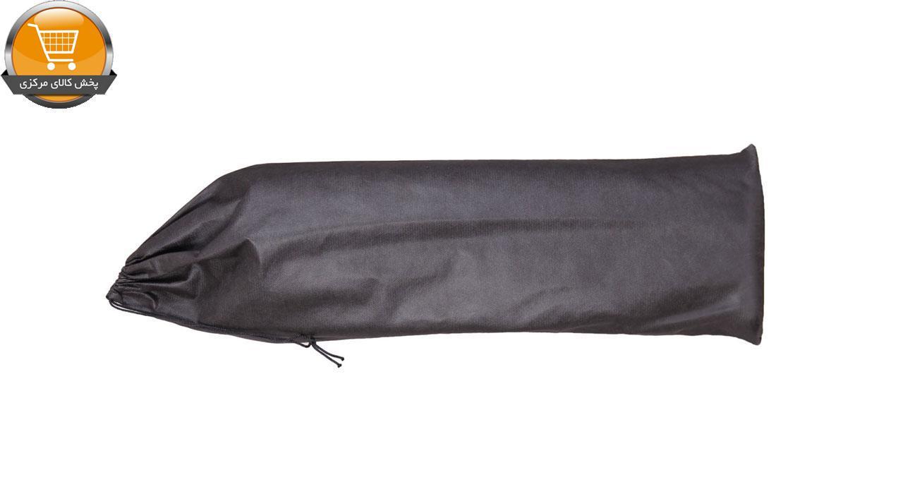 چادر مسافرتی 2 نفره کد YH008 | پخش کالای مرکزی