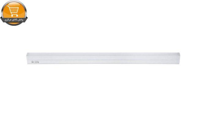چراغ زیر کابینتی 9 وات بروکس مدل 692045881202201 | پخش کالای مرکزی