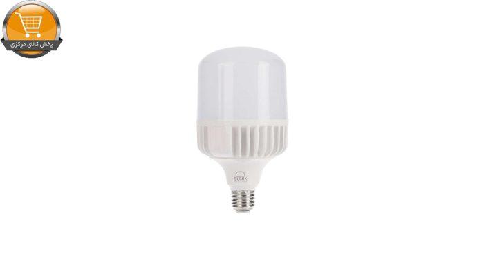لامپ ال ای دی 30 وات بروکس مدل T100 پایه E27 | پخش کالای مرکزی