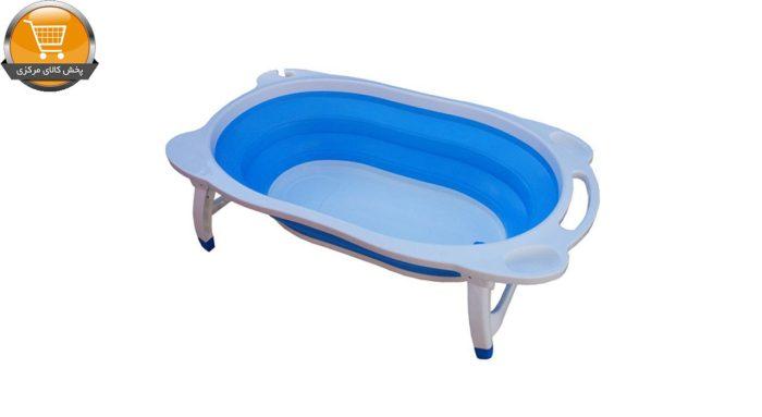وان حمام کودک راهبرمید مدل | پخش کالای مرکزی