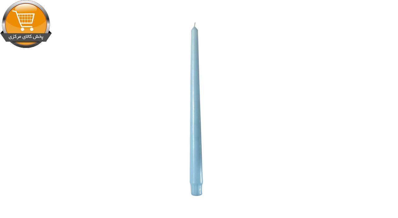 شمع مدل L7 | پخش کالای مرکزی