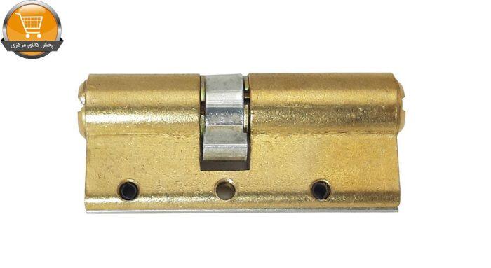 سیلندر قفل میلاک مدل 2176 | پخش کالای مرکزی