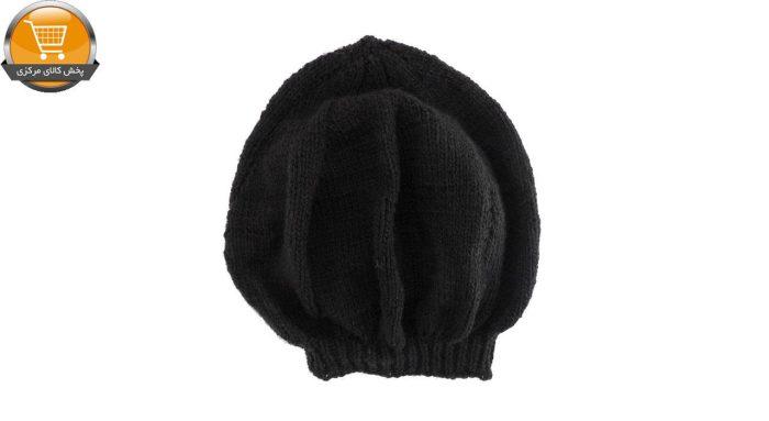 کلاه بافتنی زنانه مدل 5283 | پخش کالاي مرکزي