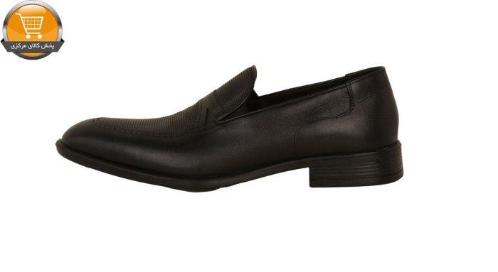 کفش مردانه پارینه چرم مدل sho164 | پخش کالای مرکزی