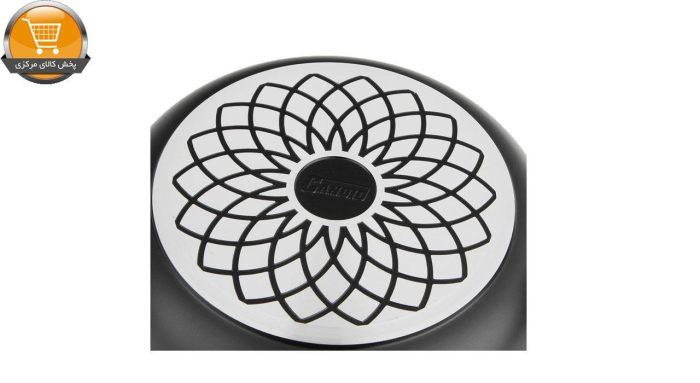 سرویس پخت و پز ۹ پارچه کاندید مدل Orbit کد ۰۱ | پخش کالاي مرکزي