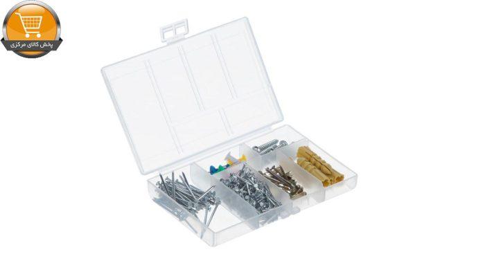 مجموعه 99 عددی ابزار مدل AM120818 | پخش کالاي مرکزي