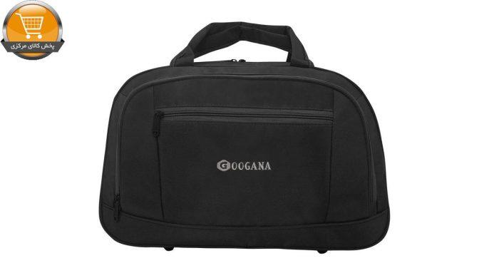 ساک سفری گوگانا مدل gog2014 | پخش کالای مرکزی