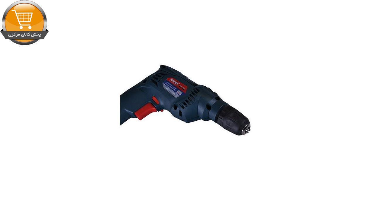دریل رونیکس مدل 2106C | پخش کالای مرکزی