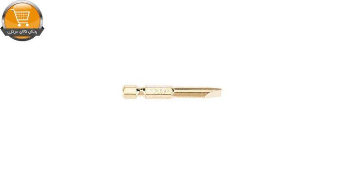 سر پیچ گوشتی طلایی رونیکس مدل RH-5404 | پخش کالای مرکزی