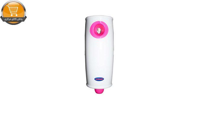دستگاه خوشبو کننده هوا افشانه مدل A01 | پخش کالای مرکزی