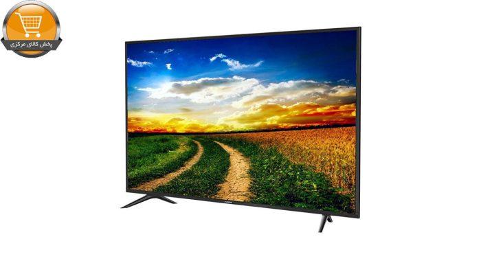 تلویزیون ال ای دی ایکس ویژن مدل 43XK580 سایز ۴۳ اینچ | پخش کالای مرکزی