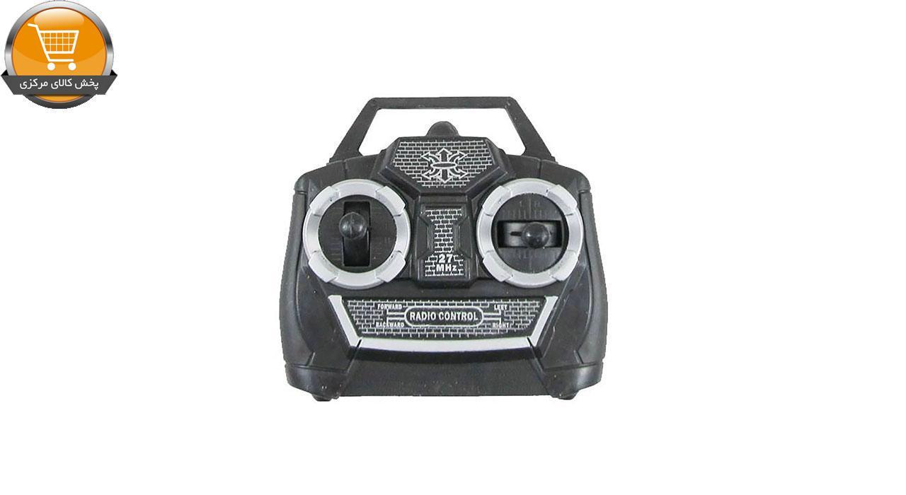 ماشین بازی کنترلی طرح نیسان وانت مدل 23159 | پخش کالای مرکزی