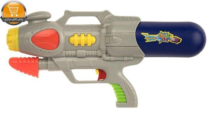 تفنگ آبپاش مدل 1009 | پخش کالای مرکزی