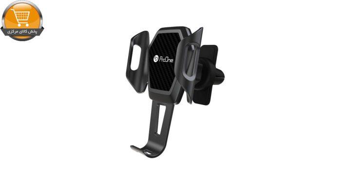 پایه نگهدارنده گوشی موبایل پرووان مدل GH02 | پخش کالای مرکزی