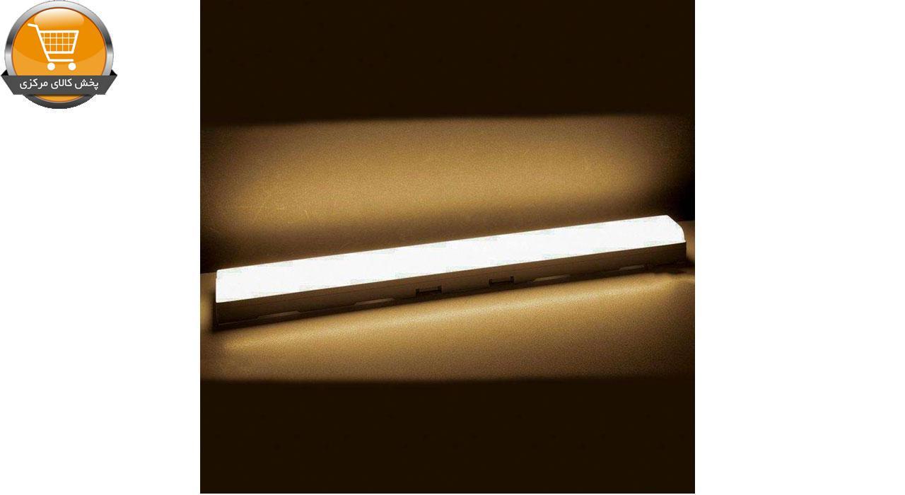 چراغ ال ای دی 40 وات بروکس مدل Linear بسته 2 عددی | پخش کالای مرکزی