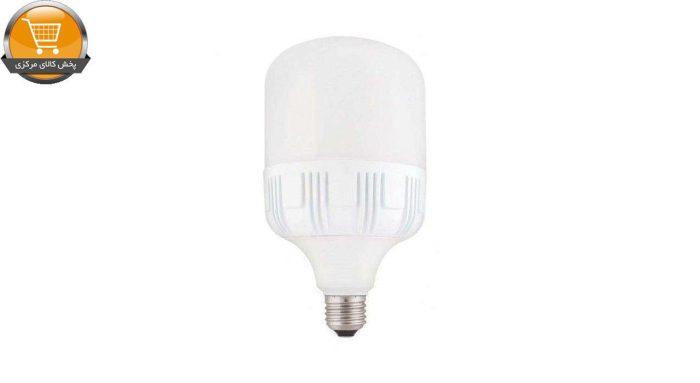 لامپ 30 وات امیران مدل بالب پایه e27 بسته 3 عددی | پخش کالای مرکزی