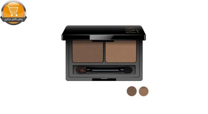 سایه ابرو این لی مدل granite cool dark brown 03 | پخش کالای مرکزی