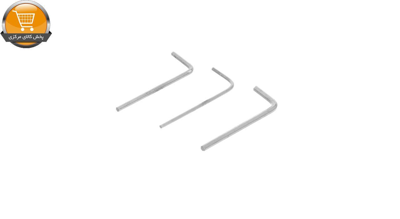 مجموعه 46 عددی آچار و سری بکس و پیچ گوشتی اسرانوی مدل A1-X046A | پخش کالای مرکزی