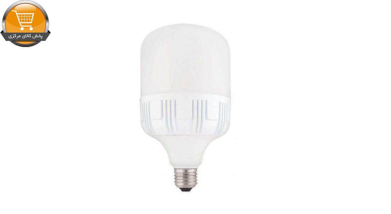 لامپ 40وات امیران مدل 040 پایه e27 بسته 5 عددی | پخش کالای مرکزی
