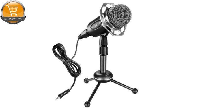 میکروفون ینمای مدل Y20 | پخش کالای مرکزی
