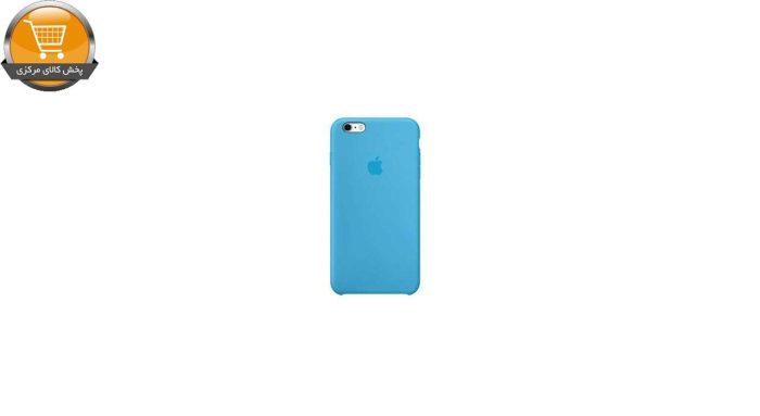 کاور مدل DK80 مناسب برای گوشی موبایل اپل iPhone 6/6s   پخش کالای مرکزی