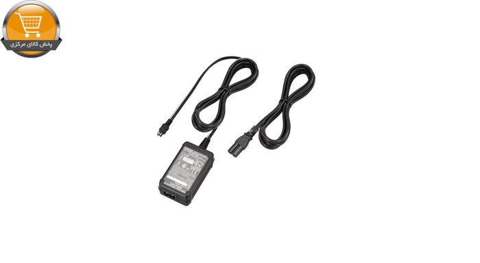 شارژر دوربین سونی مدل AC-L200C | پخش کالای مرکزی