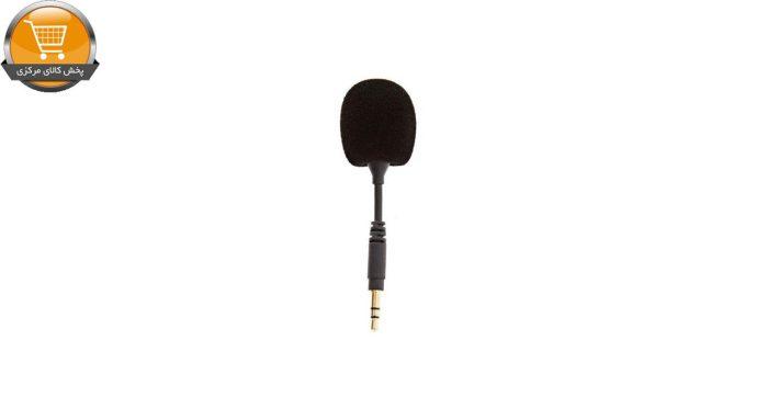 میکروفن دوربین مدل DJI FM-15 مناسب برای دوربین اسمو | پخش کالای مرکزی