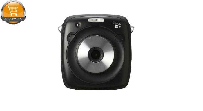 دوربین چاپ سریع فوجی فیلم مدل Instax Square SQ10 | پخش کالای مرکزی