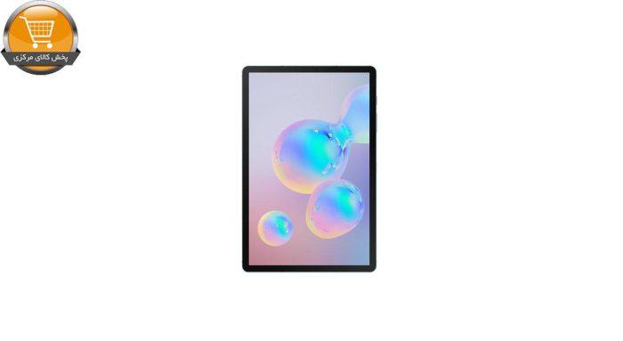 تبلت سامسونگ مدل Galaxy TAB S6 Lite ظرفیت 64 گیگابایت | پخش کالای مرکزی