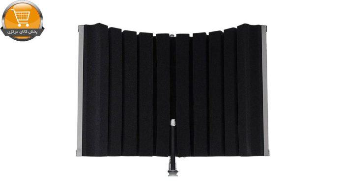 ایزولاتور میکروفون مرنتز مدل Sound Shield Compact | پخش کالای مرکزی